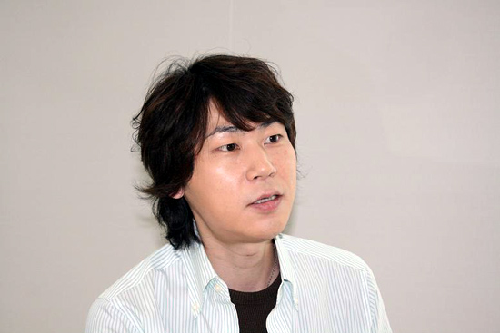 vol.17 幸せ料理研究家「こうちゃん」こと 相田幸二さん