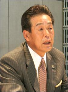 vol.8 野球評論家 村田兆治さん